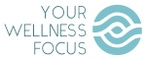 Your Wellness Focus