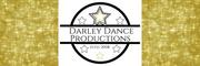 Darley Dance Online Academy