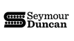 Seymour Duncan Tech
