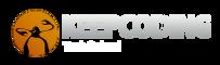 KeepCoding | Cursos Online de Programación