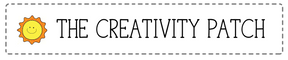The Creativity Patch