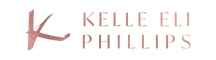 Kelle Eli Phillips' Inner Communications LLC