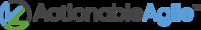 ActionableAgile Services, LLC