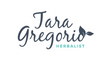 Tara Gregorio Courses