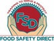 Food Safety Direct/TX Food Handler