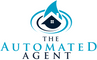 The Automated Agent
