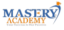 Mastery Academy for Dental Education