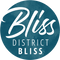 District Bliss Online Workshops