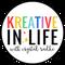 Kreative in Life