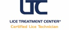 Lice Treatment Center