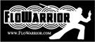 The FloWarrior Academy