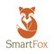 SmartFox LinkedIn Training