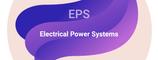 EPS LLC