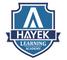 Hayek Learning Academy