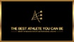 The Best Athlete You Can Be