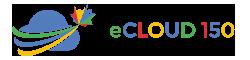 ecloud150.cz