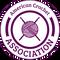 American Crochet Association