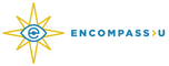 Encompass University