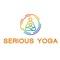 Serious Yoga