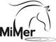 MiMer School