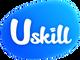 uSkill Academy Ltd.