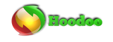 Hoodoo Financial Educators
