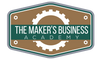 The Maker's Business Academy