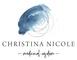 Christina Nicole Healing