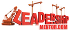 LeadershipMentor.com