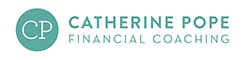 Catherine Pope Financial Coaching
