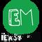 EasyMath App