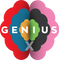 GeniusX Academy