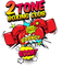 2 Tone Boxing Club