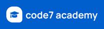 code7 academy