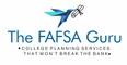 The FAFSA Guru School