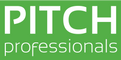 Pitch Professionals Academy
