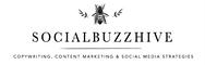 Socialbuzzhive.com