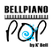 Bellpianopop Course Online