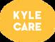 KYLE Care