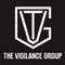 The Vigilance Group