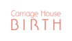 Carriage House Birth