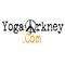 Yoga Orkney® Online