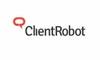 ClientRobot
