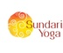 Sundari Yoga Academy