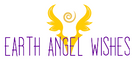 Earth Angel Wishes