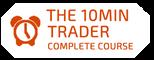 The 10Min Trader