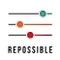 Repossible