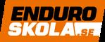 Enduroskola.se - Din Endurotränare online