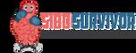 SIBO Survivor