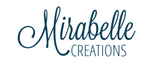 Mirabelle Creations Courses